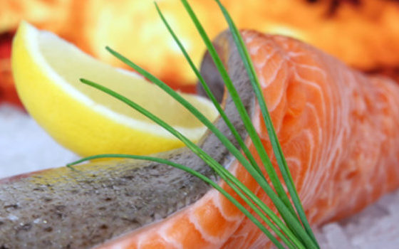 acidi grassi omega 3 dosi consigliate
