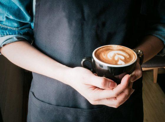 La Caffeina Naturale E I Benefici Del Caffe Chirurgia Orale Salute E Benessere Si Coi Www Sicoi It