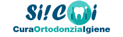 Cura dei Denti, Benessere e Altro Altro Ancora… | Si! COI www.sicoi.it